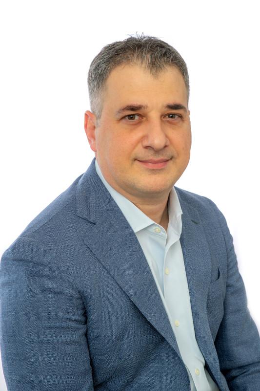 Luciano Caramia