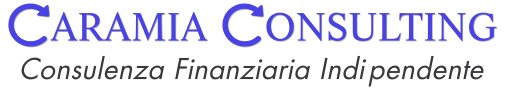 Caramia Consulting Logo