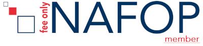 Iscritto associazione dei consulenti finanziari indipendenti